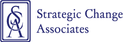 Strategic Change Associates